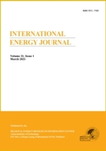 Volume 21, Issue 1, March 2021