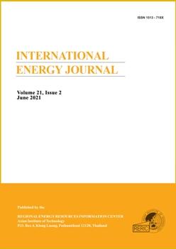 Volume 21, Issue 2, June 2021